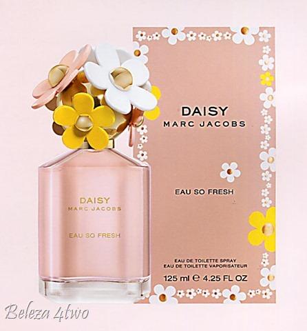 DaisyEauSoFresh1.0