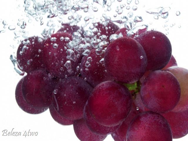 uva-rejuvelhecedor-antoxidante